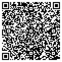 QR code with Royal Palm Barber Shop contacts