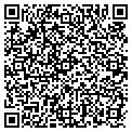 QR code with Eagle Lake Auto Parts contacts