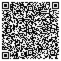 QR code with Performance Plus Marine Inc contacts