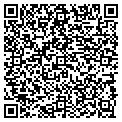 QR code with Skips Shoes & Western Boots contacts