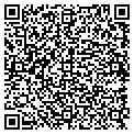 QR code with Fred Griffin Construction contacts