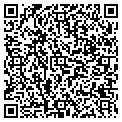 QR code with Divers Direct Outlet contacts