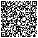 QR code with Angler's Waterfront Motel contacts