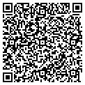 QR code with Karela Import & Export Inc contacts