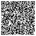 QR code with Zerniaks Enterprises contacts