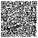 QR code with Harvard Jolly Clees Toppe contacts