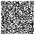 QR code with Ice Cold Air Operations Inc contacts