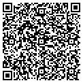 QR code with Frontline Construction Eqpt contacts