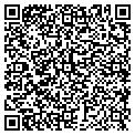 QR code with Exclusive Designs Of Boca contacts