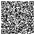 QR code with S H Fashions contacts