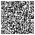 QR code with Greene Trusts Inc contacts