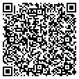 QR code with B Clean Inc contacts