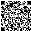 QR code with Ultama II Inc contacts