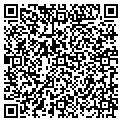 QR code with Cat Hospital Of Fort Myers contacts