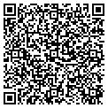 QR code with A L Diamond Security Inc contacts