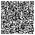 QR code with RPC General Contractors Inc contacts
