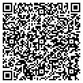 QR code with Wellington Mortgage Corp contacts