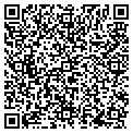 QR code with Custom Hardscapes contacts