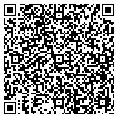 QR code with Affordable Auto Glass & Mirror contacts