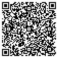 QR code with Digital Concept contacts