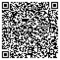 QR code with Harbour Oaks Community Assn contacts