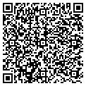 QR code with Light Bulbs Unlimited contacts