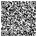 QR code with Damien B Art Center contacts