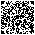 QR code with Adventures Under The Sea contacts