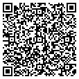 QR code with Tint Keys contacts