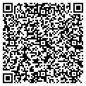 QR code with Citizens Bank of Oviedo contacts