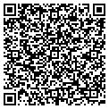 QR code with Metal Roofing Systems Inc contacts