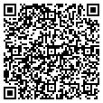 QR code with Rnrv2000 contacts