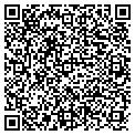QR code with Cocoa Elks Lodge 1532 contacts