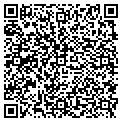 QR code with Lambda Passages Bookstore contacts