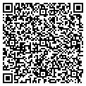 QR code with Infinite Gutter Solutions contacts