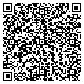QR code with Punta Gorda Stucco contacts