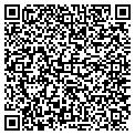 QR code with Hong Kong Palace Inn contacts