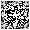 QR code with Block Buying Group contacts