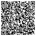 QR code with Community Thrift Shop Outreach contacts
