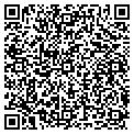 QR code with Westcoast Plastics Inc contacts