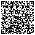 QR code with Wirries Travel contacts