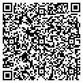 QR code with Travis Plumbing & Electric contacts