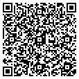 QR code with Satya Life contacts