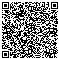 QR code with Building Innovations Inc contacts