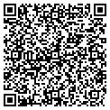 QR code with Saavedra Agustin contacts