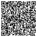 QR code with Ferguson & Assoc contacts