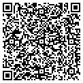QR code with Rica Festa contacts