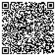 QR code with Expo Travel contacts