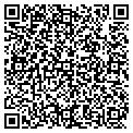 QR code with Lew & Sons Plumbing contacts