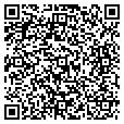 QR code with Endangered Parrot Trust contacts